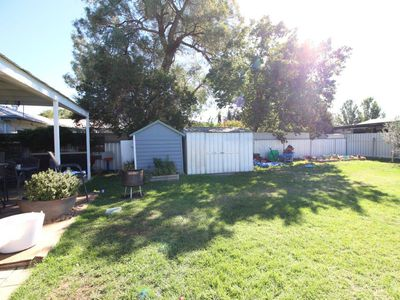 592 Heathwood Avenue, Lavington