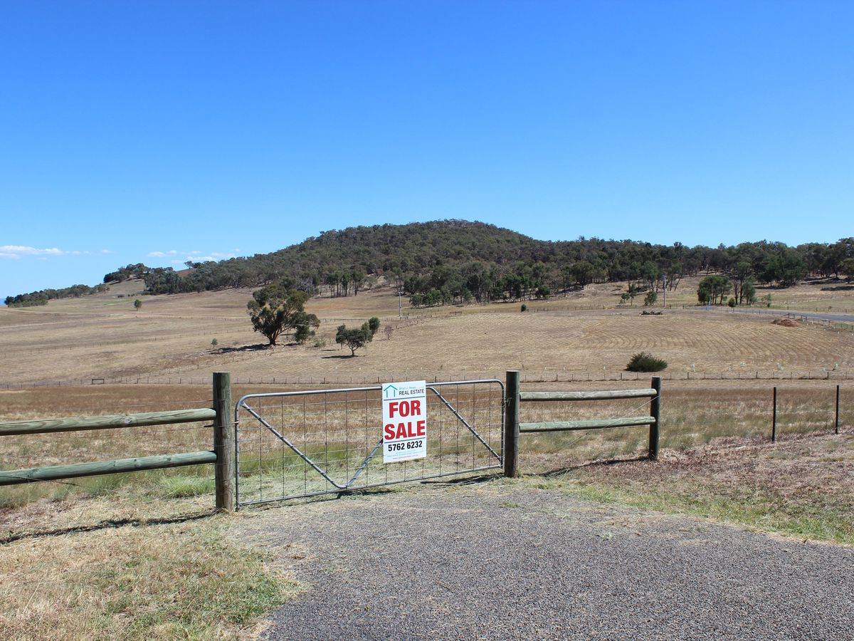 Lot 43, Lakeside Drive, Chesney Vale