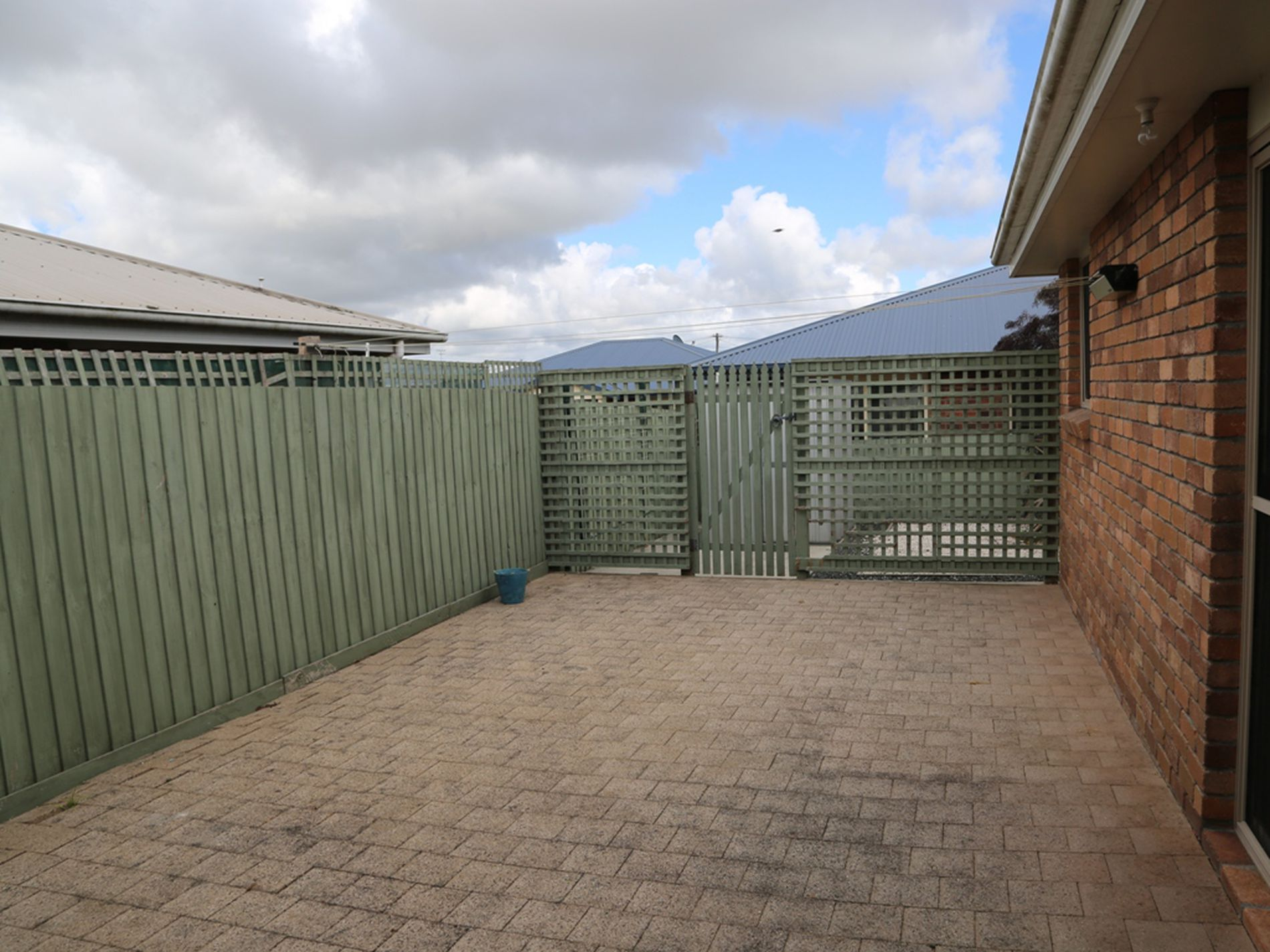 3 / 19 Upper Havelock Street, Smithton