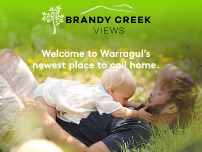 Lot 519 Brandy Creek Views, Warragul