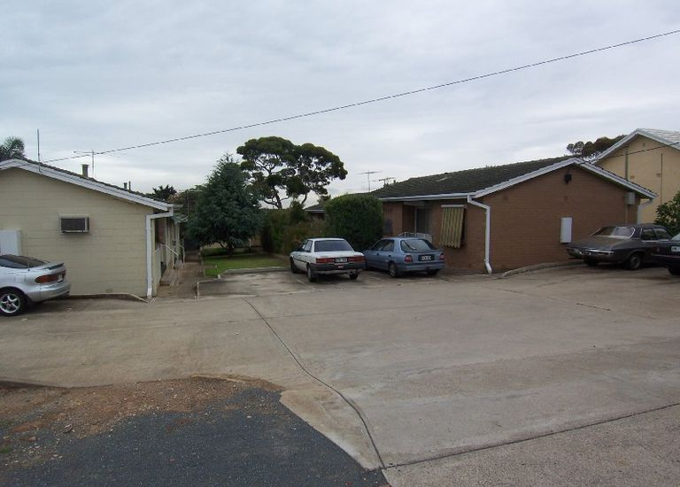 9 / 225 Seacombe Road, South Bri...