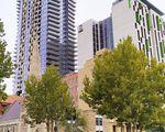 803 / 15 Austin Street, Adelaide