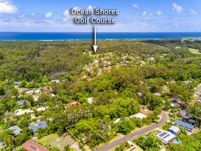 8 Gilba Avenue, Ocean Shores