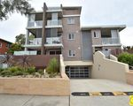 145-147 Russell Avenue, Dolls Point