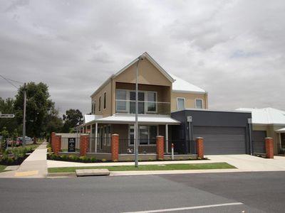 293 Beechworth Road, Wodonga