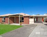 5 TIMOR COURT, Kippa-ring