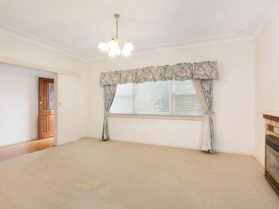18 Sapphire Crescent, Tamworth