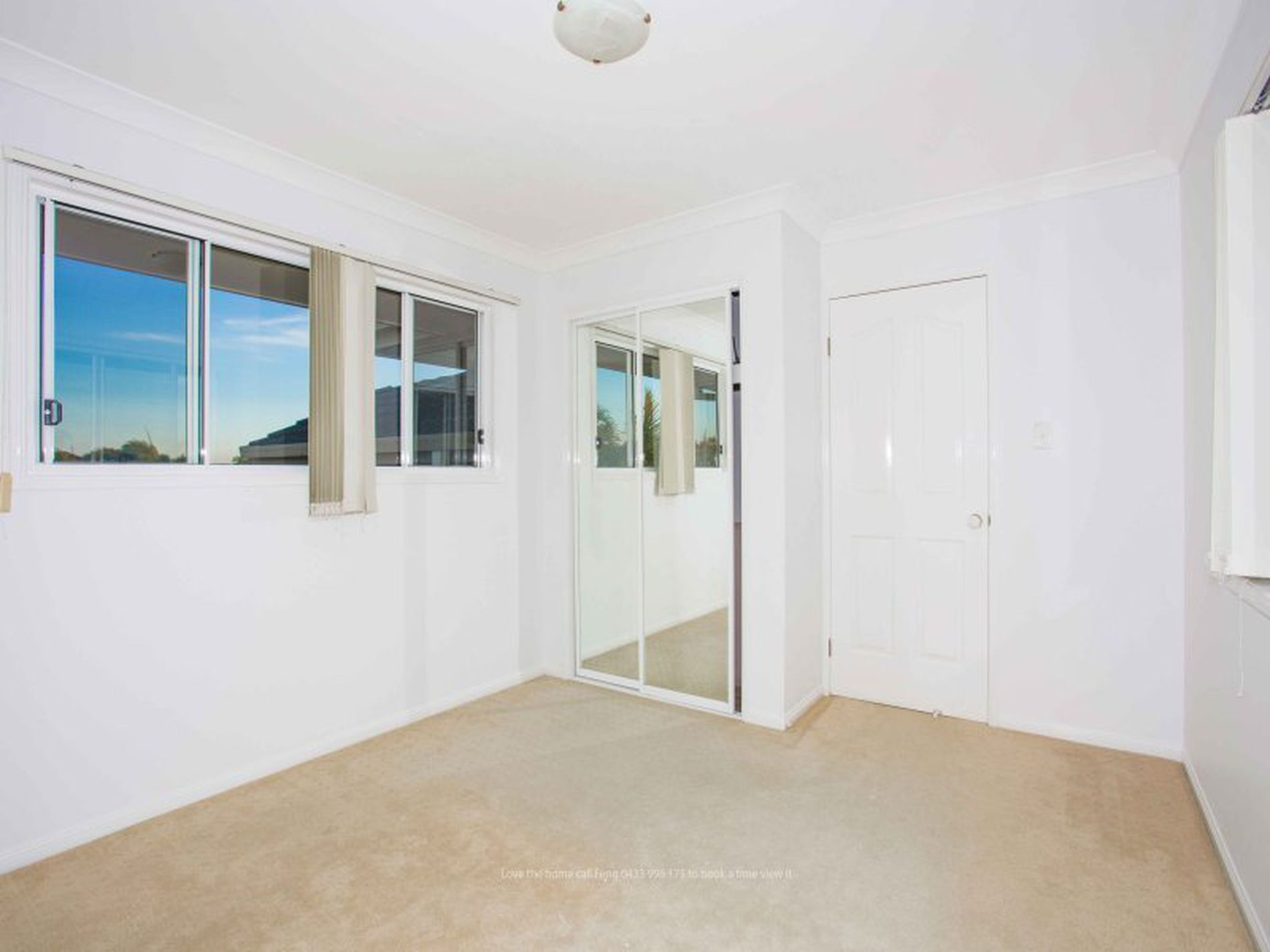 22 Parkwater Point, Helensvale