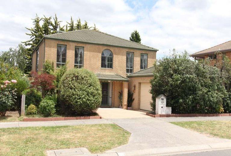 62 Applewood Drive, Knoxfield