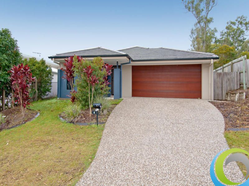 6 Goundry Drive, Holmview