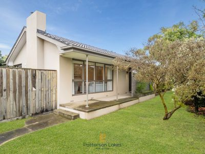 8 Seccull Drive, Chelsea Heights