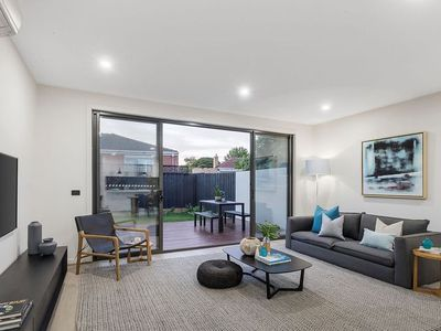 395A Chesterville Road, Bentleigh East
