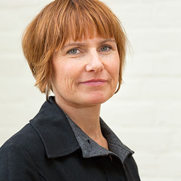 Danielle Atkinson
