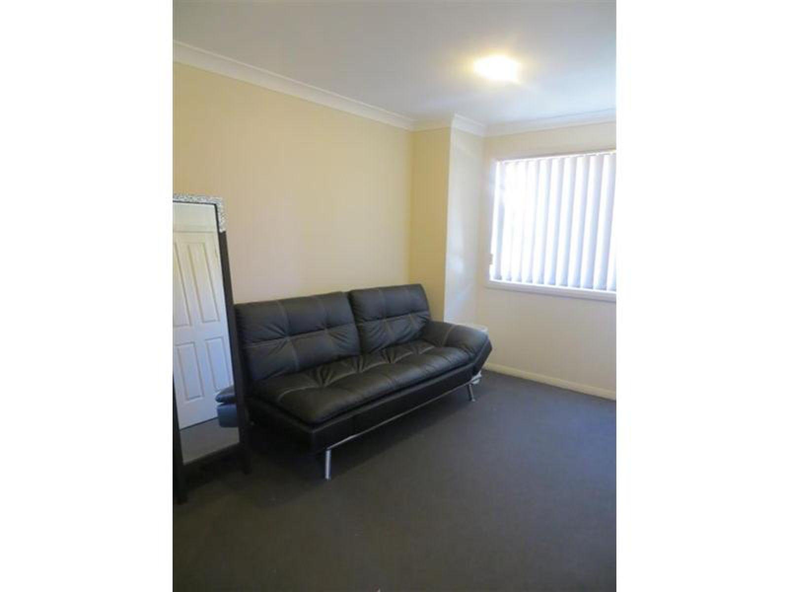 1 / 66 Rowland Avenue, Wollongong