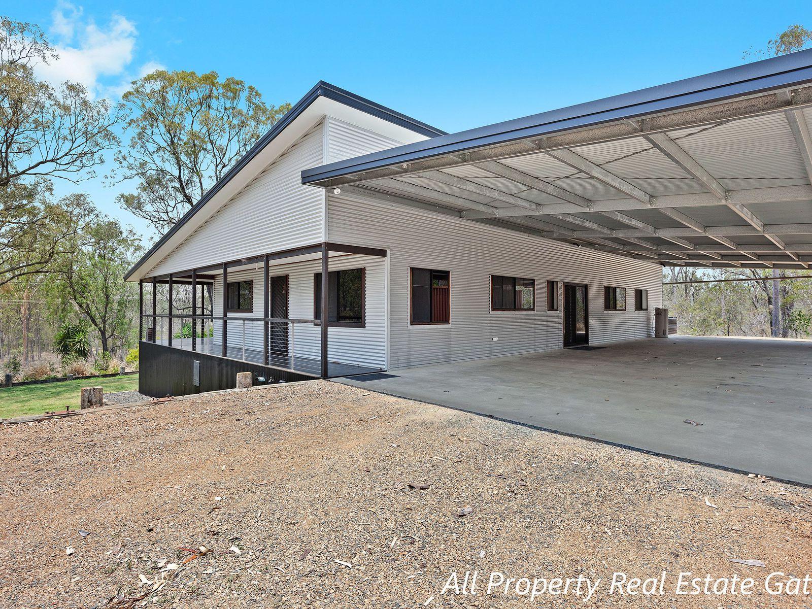 56 Rangeview Drive, Gatton