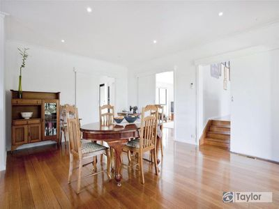 213 West Fyans Street - Riverend, Newtown