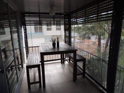 17 Oxley Drive , Moranbah
