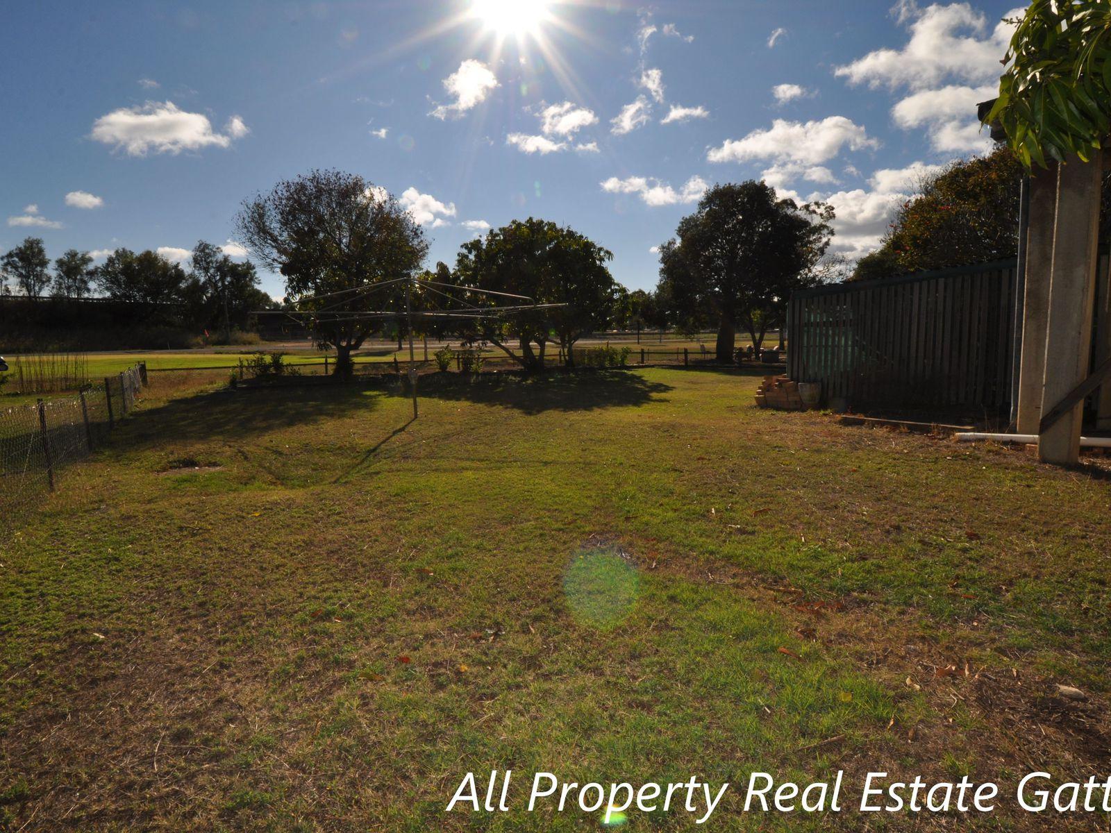 3 Golf Links Drive, Gatton