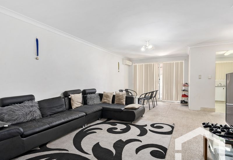 43 / 334 Woodstock Avenue, Mount Druitt
