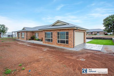 1 Bemboka Court, Moore Creek