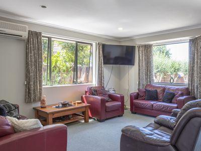 15 Antrim Place, Nawton