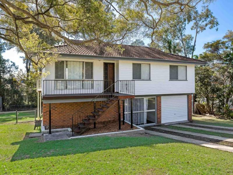 39 Killara Crescent, Kippa-ring
