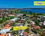 8 Darlot Crescent, South Perth