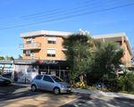 2 / 1-5 Orange Grove Plaza, Lilyfield