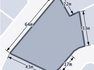 34 Bergman Circuit, Katherine