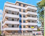 501 / 16 Colless Street, Penrith