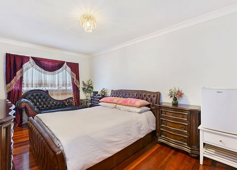 17 Calidore Street, Bankstown