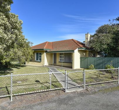121 Williams Road, Millicent