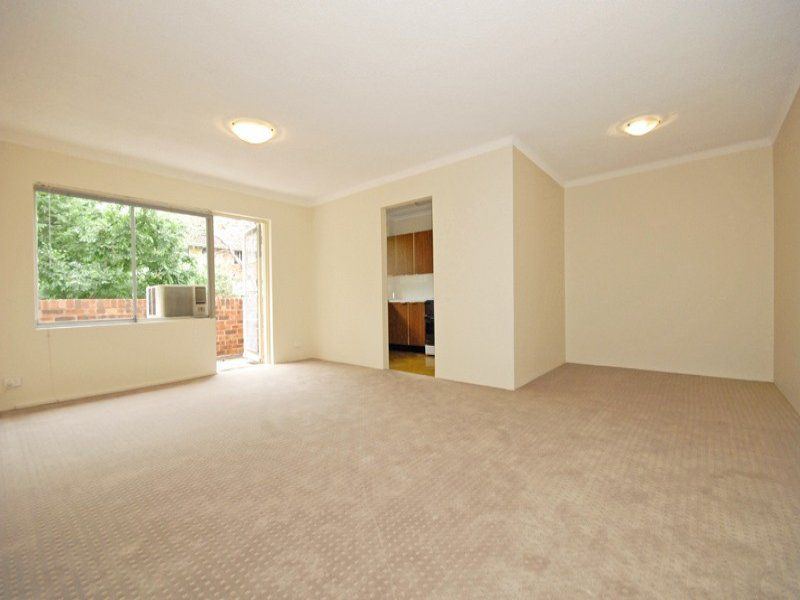 11 / 32 Khartoum Road, Macquarie Park