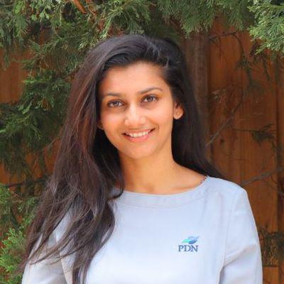 Shreya Patel