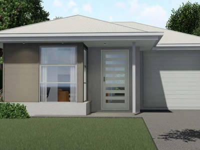 Lot 183  Palaszczuk Ave, Collingwood Park