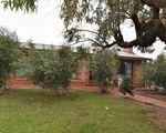 42 Park Terrace, Edithburgh