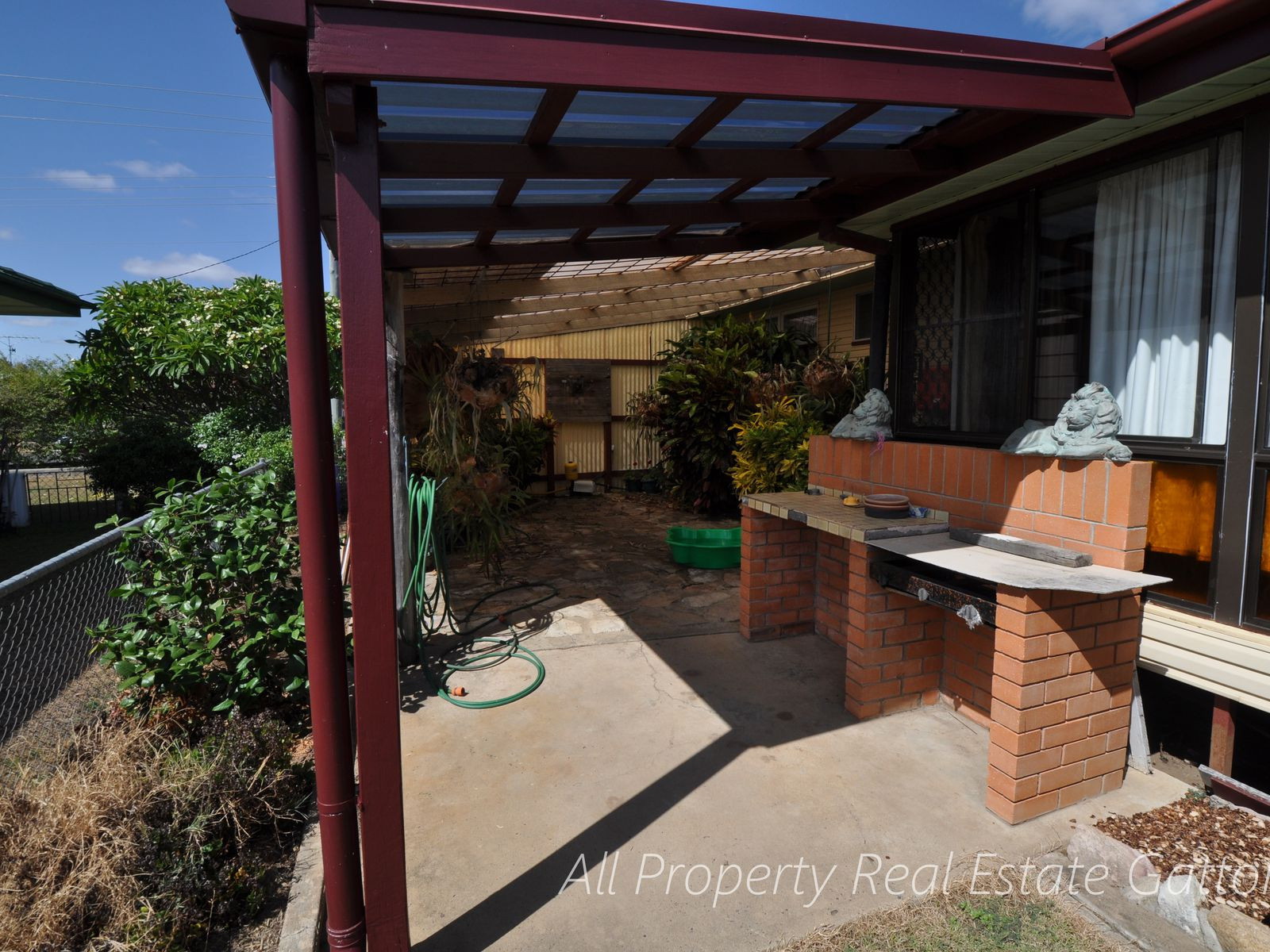8 Cleary Street, Gatton