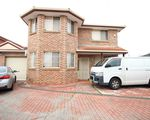 1 / 1a Kay St, Old Guildford