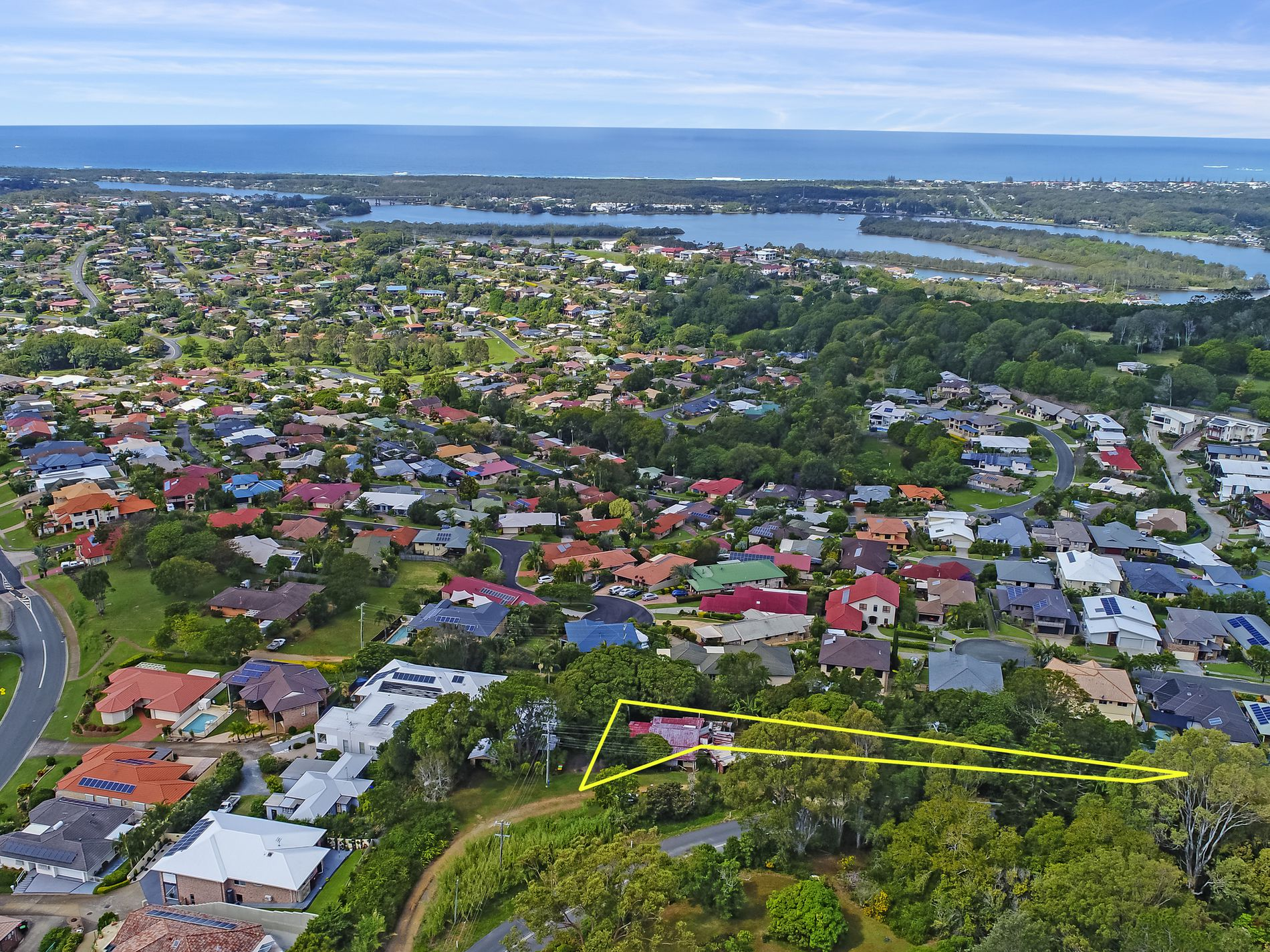 260 Terranora Road, Banora Point