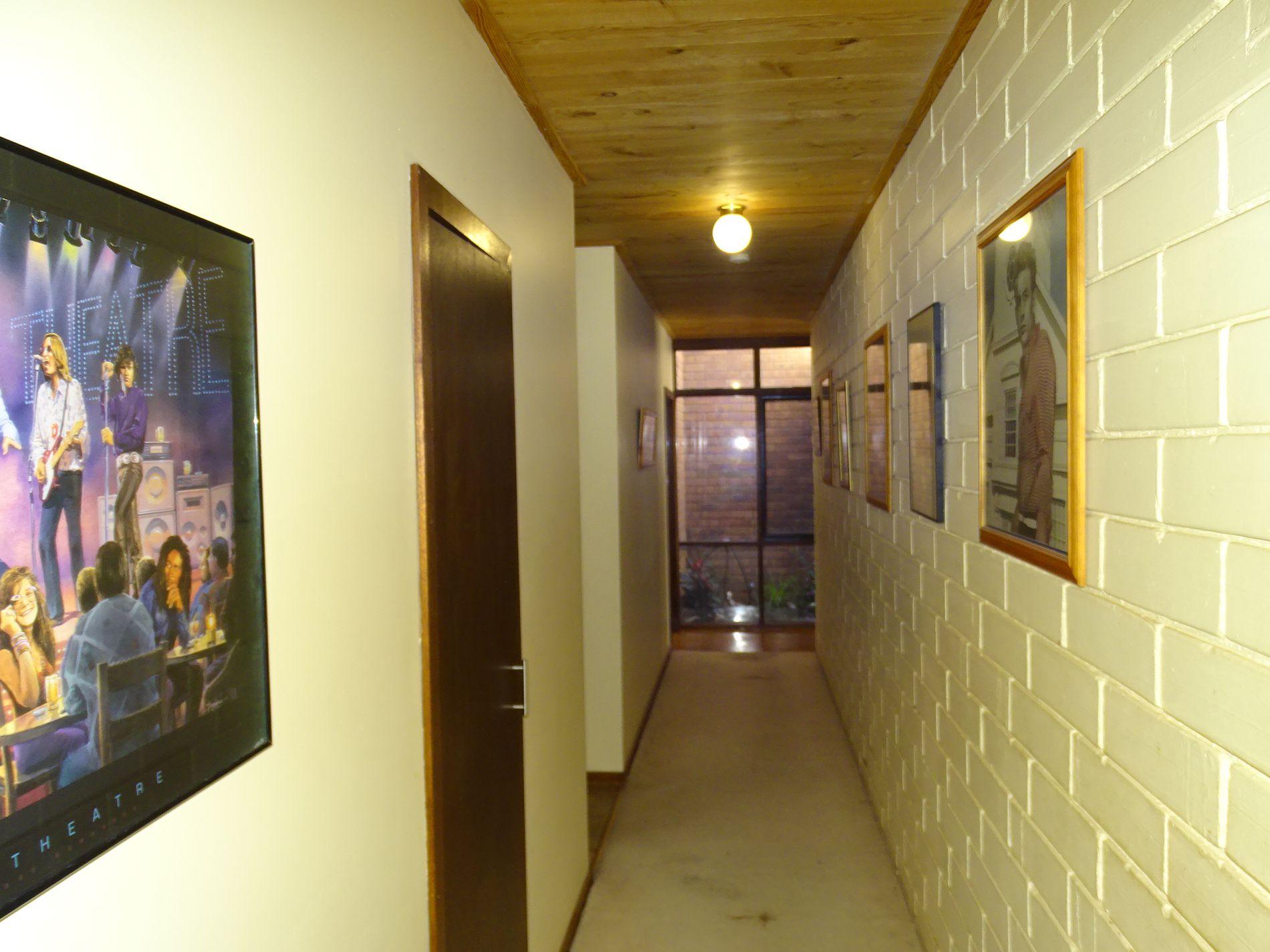 1275 Merrigum - Ardmona Road, Ardmona