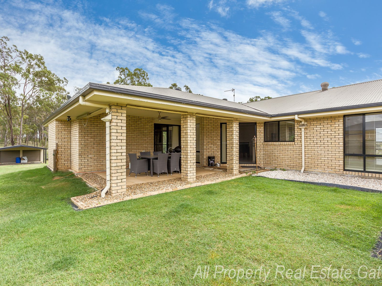 10 Spotted Gum Road, Gatton