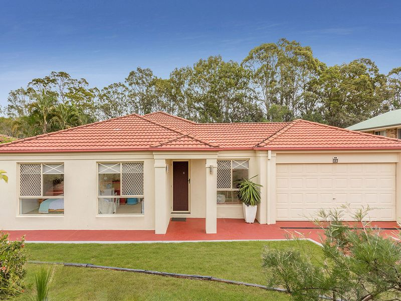 19 Constellation Way, Wynnum