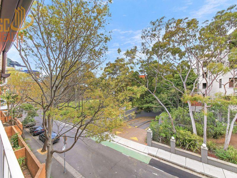 41 / 344 Bulwara Road, Ultimo