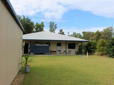 104 Tully Heads Road, Tully Heads