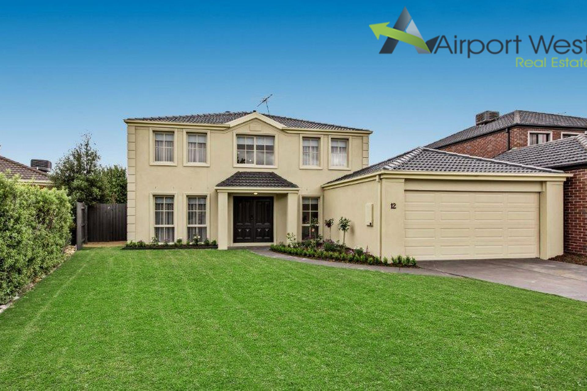 12 Trindall Place, Taylors Lakes