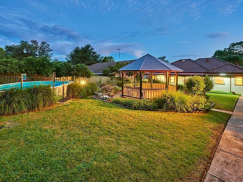 15 Anderson Road, Northmead