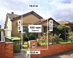 10  Olver St, Preston