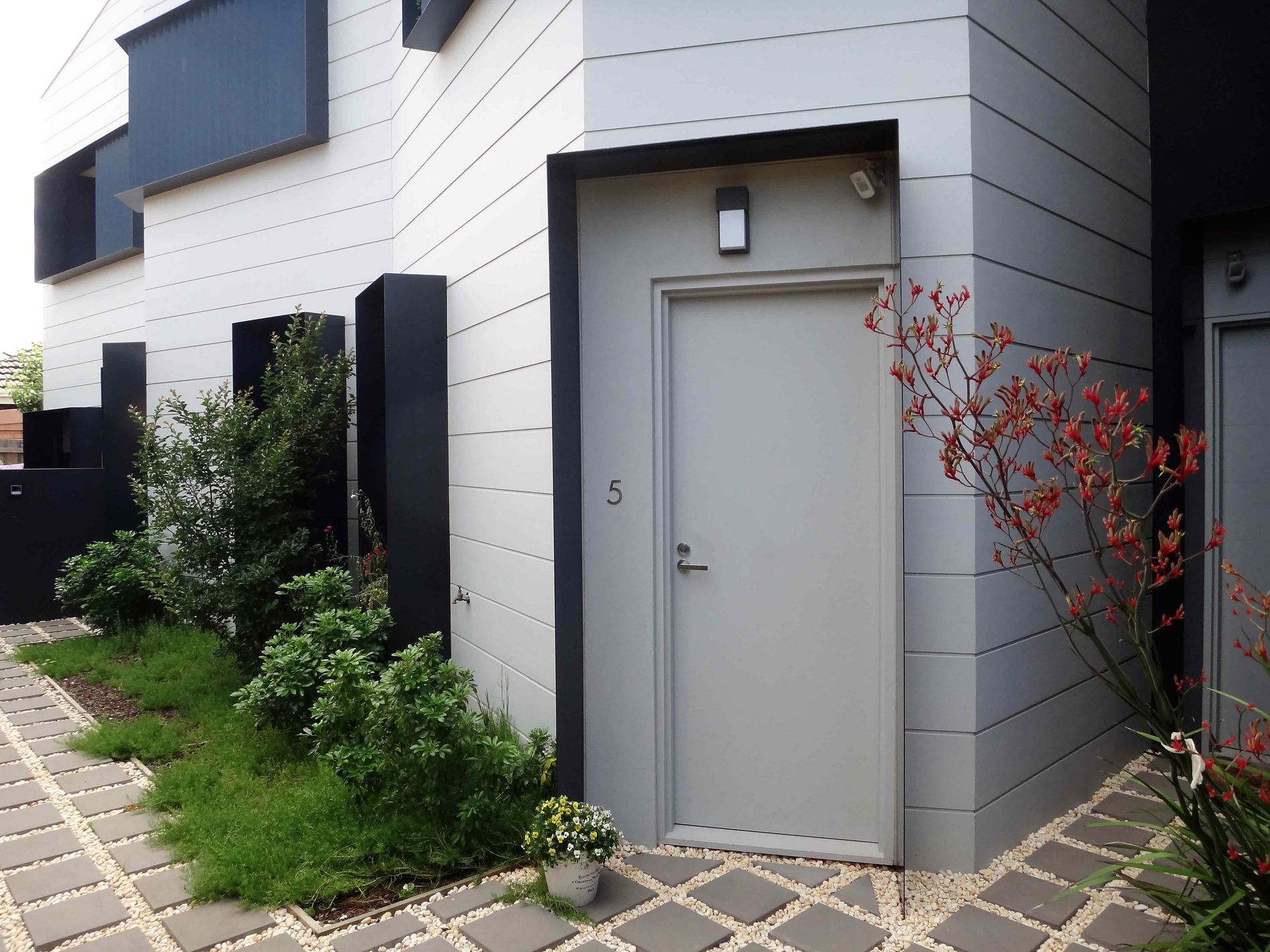 6 / 3 Strathwyn Place, Kew East