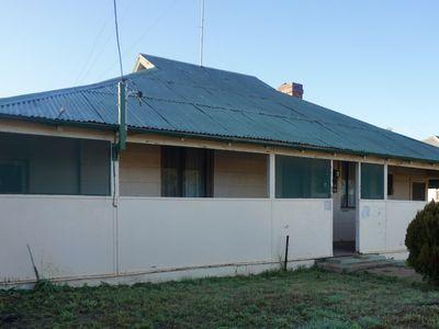 39 Maitland Street, West Wyalong