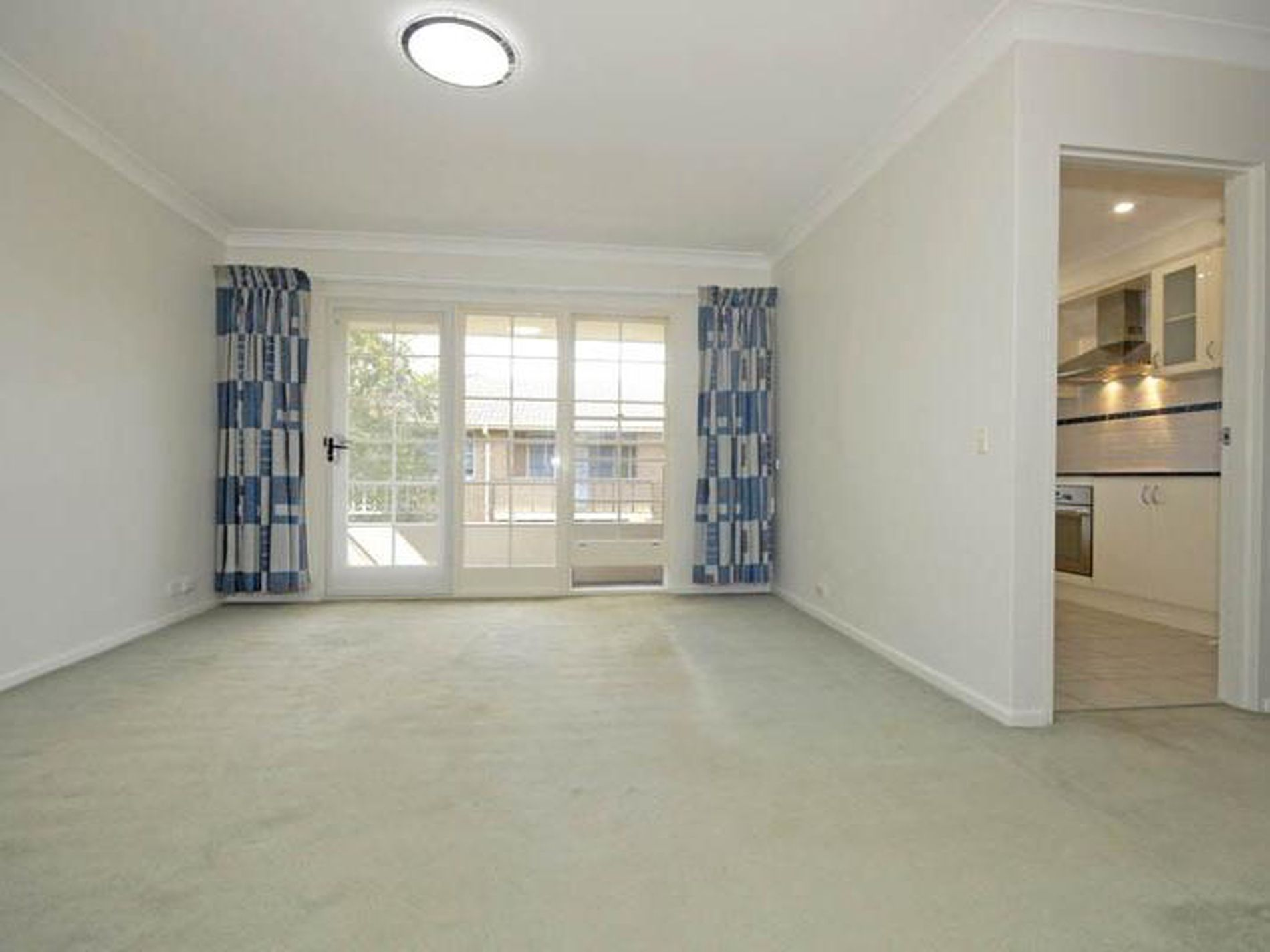 10 / 62 Oxford Street, Epping